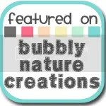 Bubbly Nature