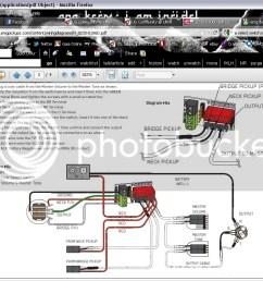 emg wiring diagram emg image wiring diagram zakk wylde emg wiring diagram wire image about on [ 1024 x 768 Pixel ]