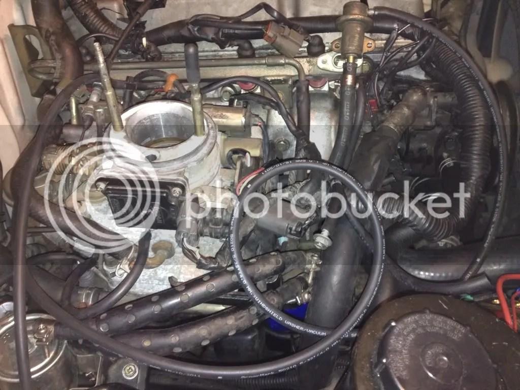 240sx Wiring Diagram Also Nissan 240sx Engine Parts Diagram On Nissan