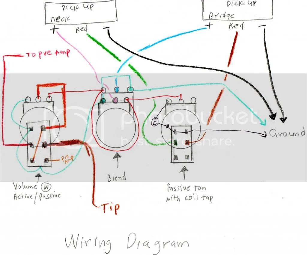 wilkinson guitar pickup wiring diagram dodge ram 2007 mighty mite pickups 34