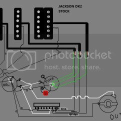 Wiring Diagram Guitar 5 Way Switch Hpm Light Dimmer New Member!! And Question