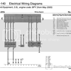 Ipf Lights Wiring Diagram Rc Airplane Servo Trigger With Light Bar Harness Wire