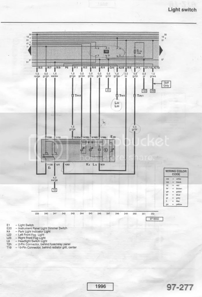 Mk4 Jetta Headlight Wiring Diagram from i0.wp.com
