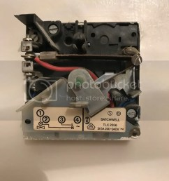 satchwell room thermostat wiring diagram on wire ac thermostat wiring diagram honeywell pro 5000 thermostat  [ 768 x 1024 Pixel ]