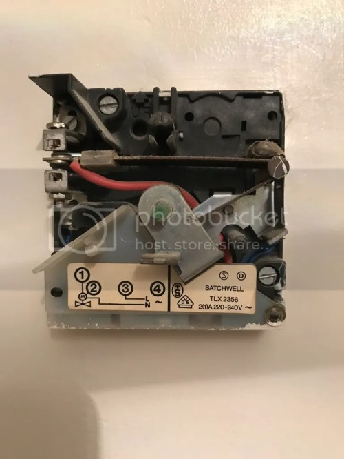 small resolution of  satchwell room thermostat wiring diagram on wire ac thermostat wiring diagram honeywell pro 5000 thermostat