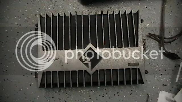 rockford fosgate wiring diagram vw t2 1970 punch 800a2 200 x 2 car amplifier at crutchfield – readingrat.net