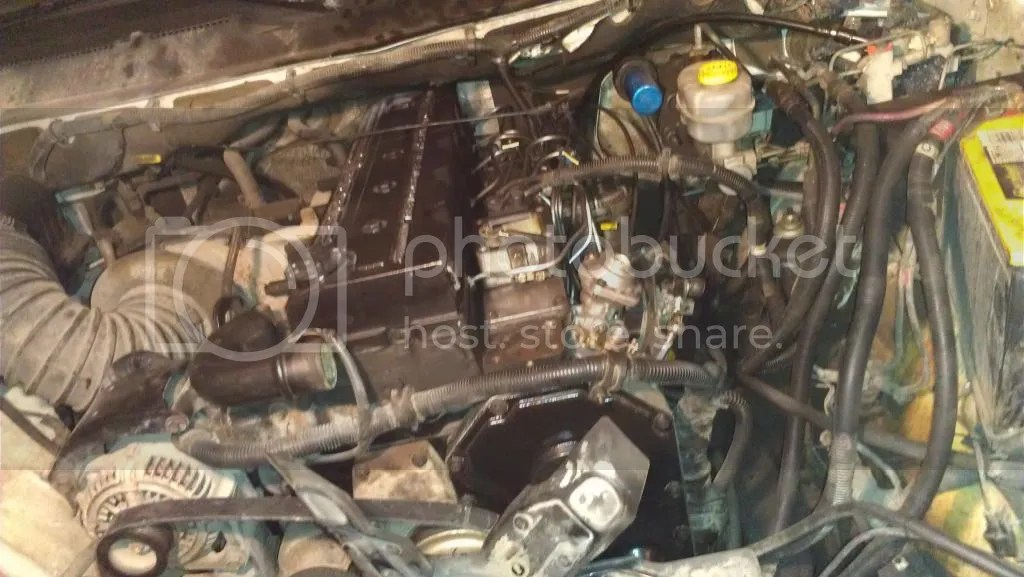 24v Starter Wiring Diagram 24v Ve Pump Conversion Dodge Cummins Diesel Forum