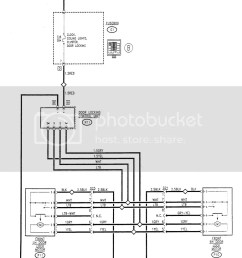 alfa romeo gt wiring diagram wiring library 93 dodge dakota wiring diagram alfa romeo [ 773 x 1024 Pixel ]