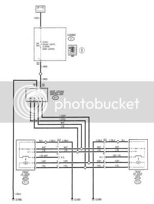 Alfa Romeo 147 Wiring Diagram   Wiring Library