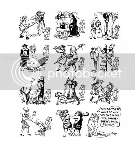 americanatheisms.jpg image by atheismftw