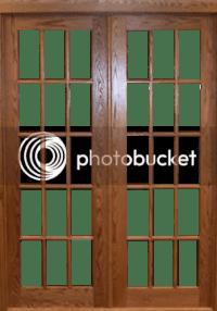Door Png & Door PNG