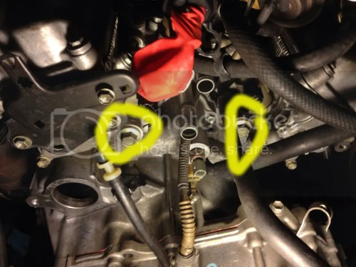 small resolution of help advice for p1354 that i got today toyota nation forum toyota car and truck forums
