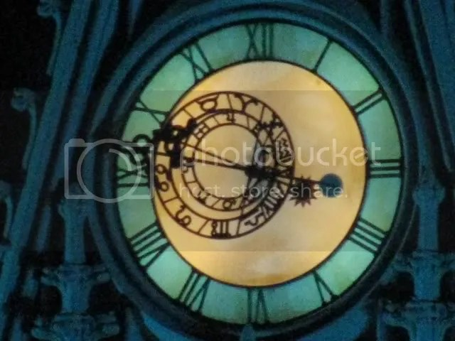 clock Pictures, Images and Photos