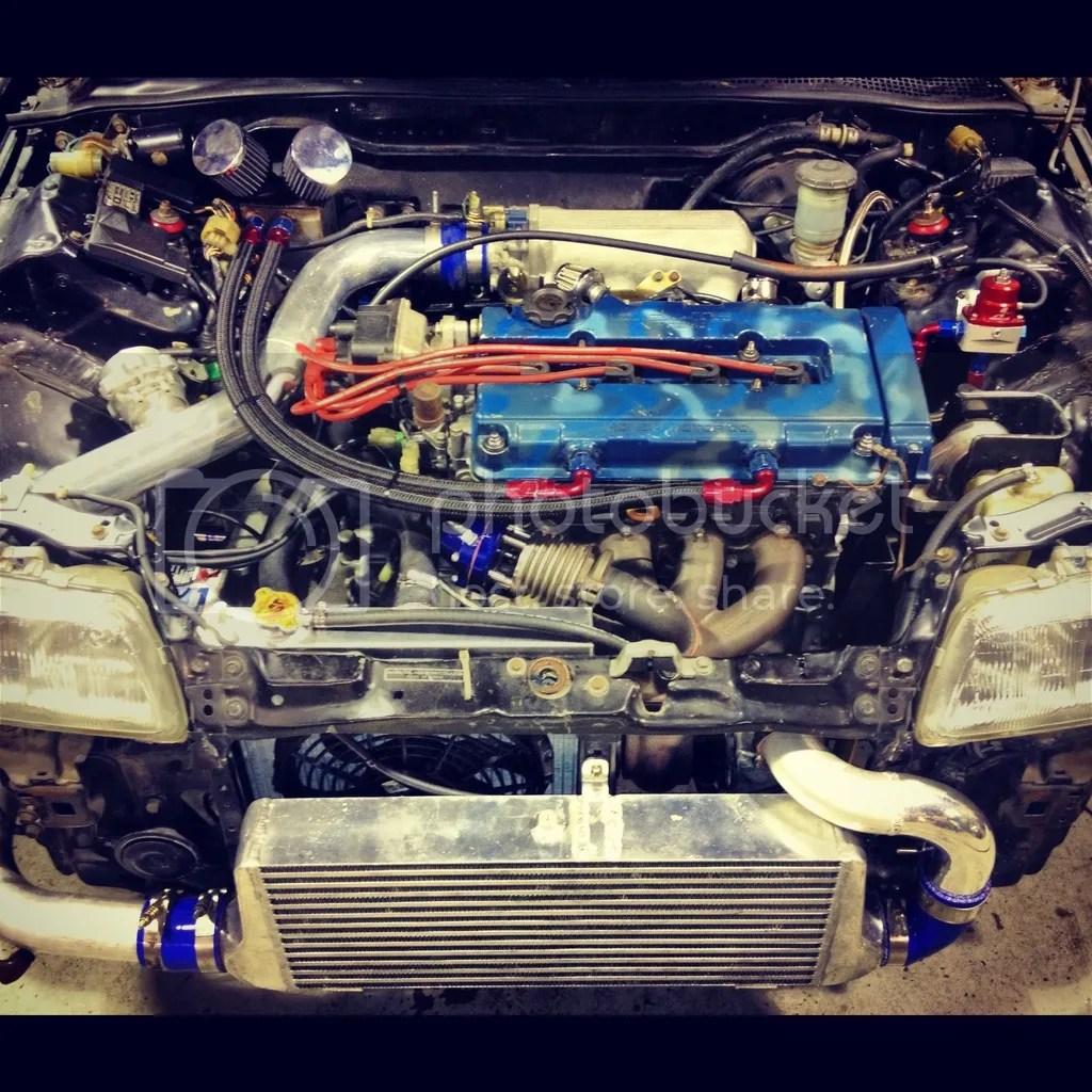 Civic Si Engine Further Honda Accord Fuse Box Diagram Together With