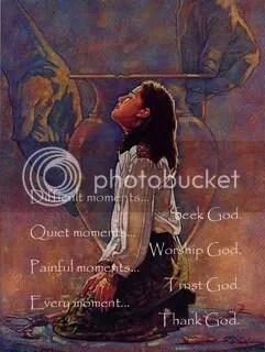 Worship.jpg M image by mehere_03