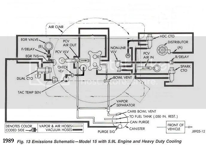 Ford Wiring Harness Recall Diagram Schemes. Ford. Auto