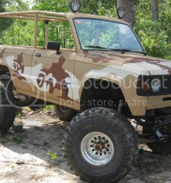 lets see your expedition rigs page 52 pirate4x4 com 4x4 and off road forum [ 1024 x 768 Pixel ]