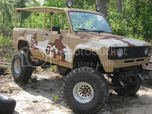 small resolution of lets see your expedition rigs page 52 pirate4x4 com 4x4 and off road forum