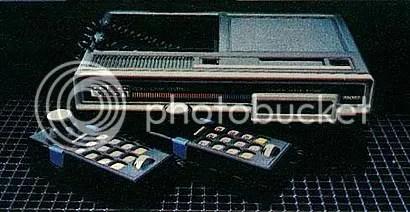 https://i0.wp.com/i637.photobucket.com/albums/uu99/bigredcoat/ColecoVision-cvproto.jpg