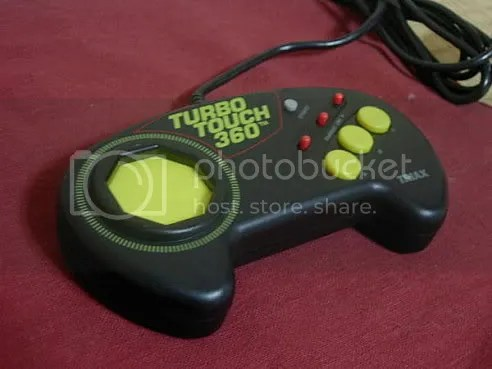 Triax-TurboTouch--MD-360.jpg picture by bigredcoat