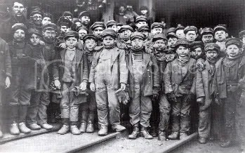 miners-1911.jpg picture by bigredcoat