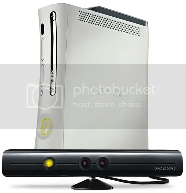 xbox360-natal.jpg picture by bigredcoat
