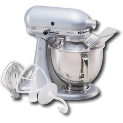 Best Buy Kitchen Aid Drop In Sink On Chef Crushes And Kitchenaid Mixers Bake At 350 Mixer Giveaway Bakeat350 Blogspot Com