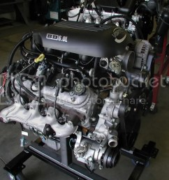5 3l 6 0l turnkey engines starting at 1995 pirate4x4 com  [ 1024 x 768 Pixel ]