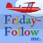 """Friday-Follow.com"""