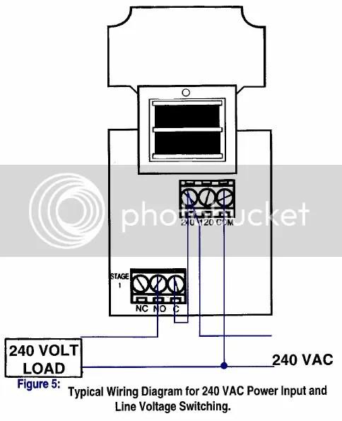 Ranco Etc Wiring Diagram Lighting Diagrams Wiring Diagram