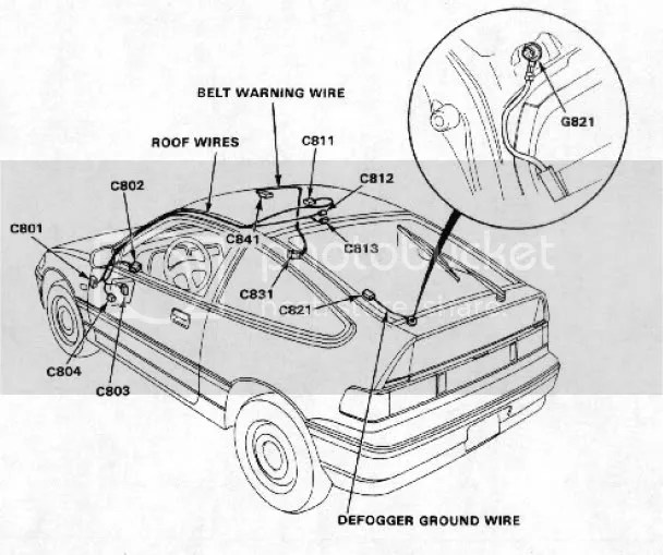 F932 Wiring Diagram