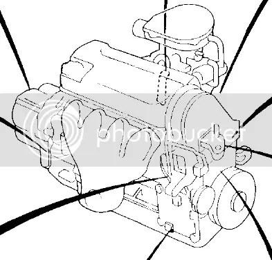 Engine Coolant Fluid Color Engine Spark Plugs Wiring