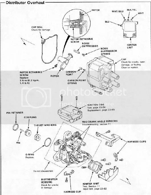 honda civic stuck in snow auto electrical wiring diagramrelated with honda civic stuck in snow 05 ford ranger fuse diagram , mtd wiring diagram