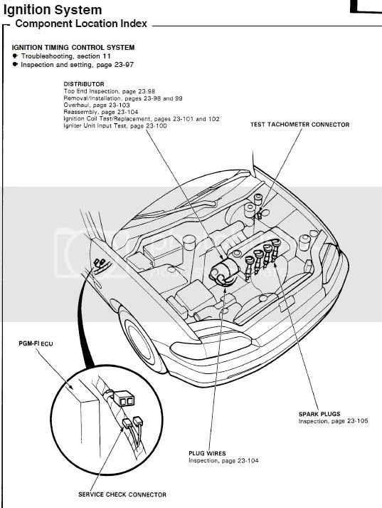 Nissan Qr25 Engine Wiring Harness, Nissan, Get Free Image