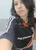 River Plate Fanaticas