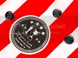 Athletic Bilbao 2008/09 Copa del Rey Final Kit / Jersey / Camiseta