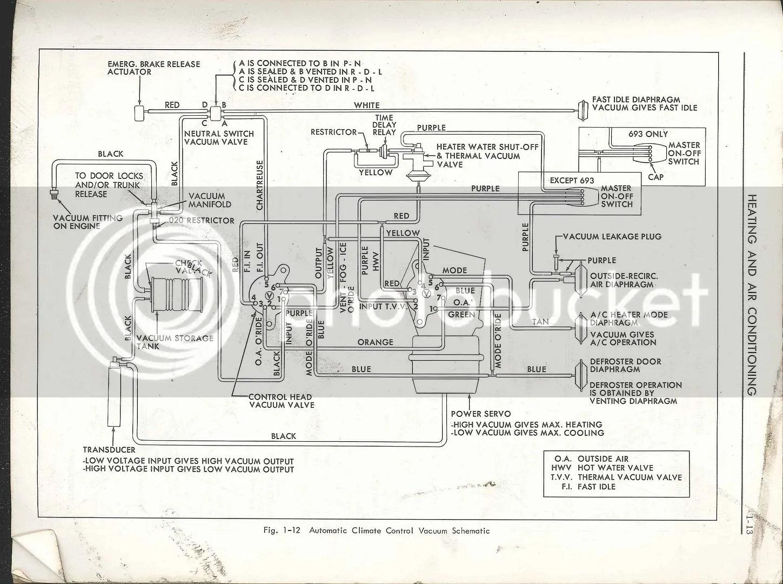 472 Cadillac Engine Diagram - Data Wiring Diagrams on 7.3 relay diagram, 7.3 sensor diagram, 7.3 starter diagram, 7.3 engine diagram, 7.3 fuel line diagram, 7.3 transmission diagram, 7.3 vacuum pump diagram,