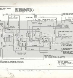 472 cadillac engine diagram wiring diagram datasource cadillac 500 engine diagram [ 2200 x 1640 Pixel ]