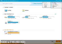 EaseUS Data Recovery Wizard Professional 8.0.0 Final