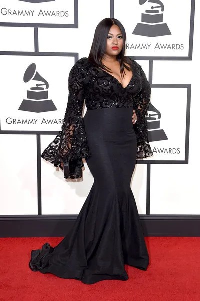 photo 58thGRAMMYAwardsArrivalsACq71EYYNF5l.jpg
