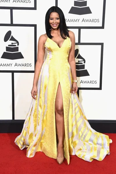 photo 58thGRAMMYAwardsArrivalsi29A7_Hgvi4l.jpg