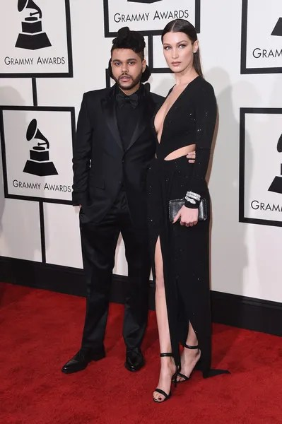 photo 58thGRAMMYAwardsArrivalsuMhtk8m0f0tl.jpg