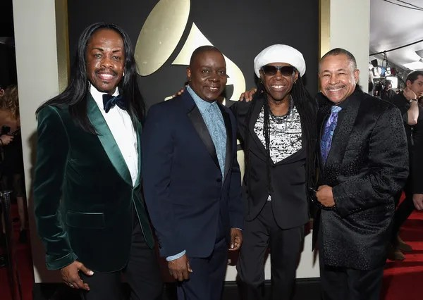 photo 58thGRAMMYAwardsRedCarpetAuEzwUBZRWnl.jpg