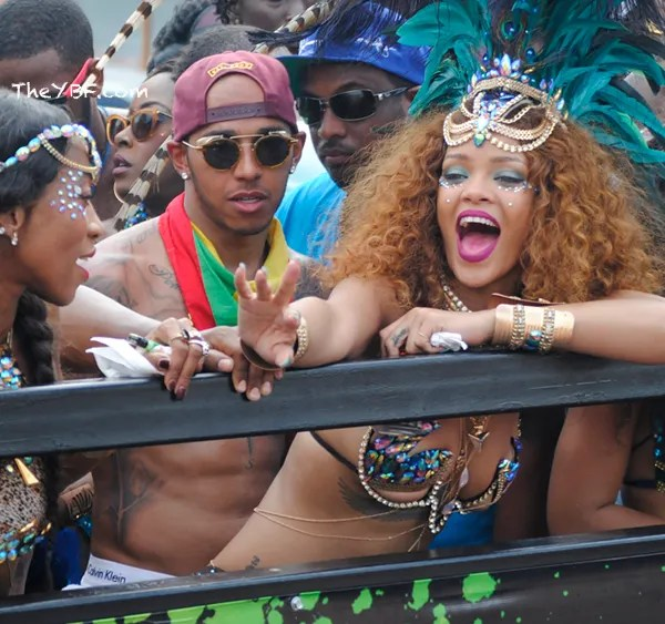 photo cropover24.png