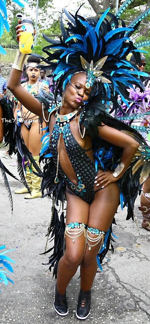 photo cropover30.png