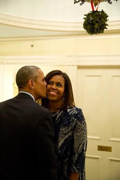 photo obamanye.png