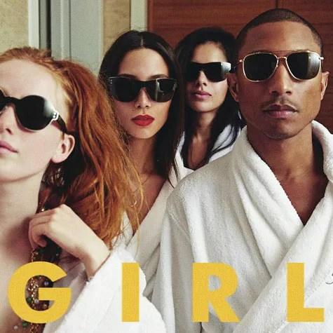 photo Pharrell-GIRL-album-cover.jpg