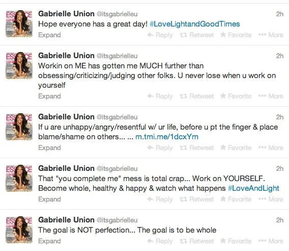 photo Gabrielle-Union-tweets.png