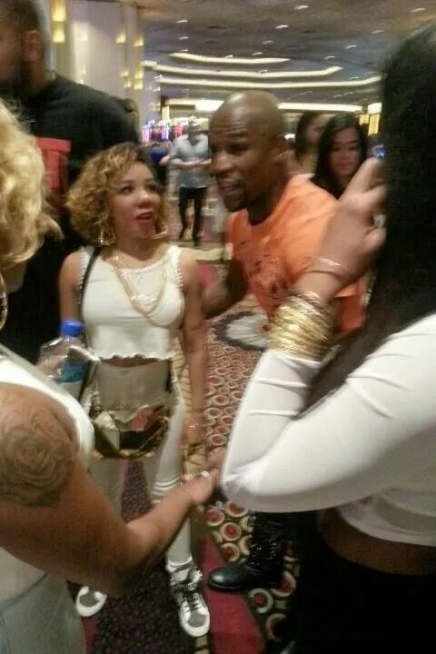 photo tinyfloyd.jpg