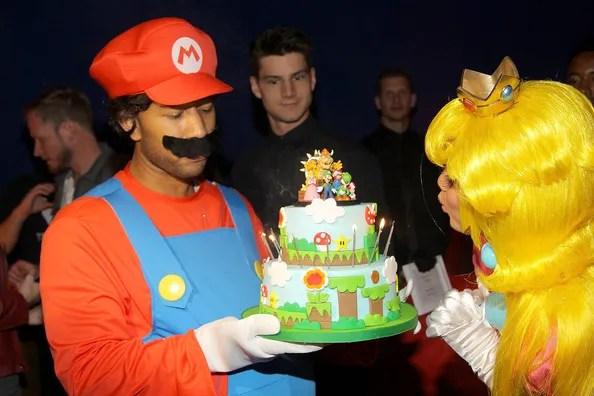 photo NintendoJohnLegendCelebrateChrissyTeigenzSZHhNAxt-Al.jpg